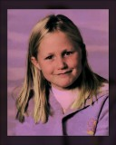 Therese-age-8.jpg