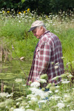 Farmer Jim 2.jpg