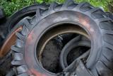 Old farm tires.jpg