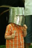 Little Knight