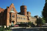 Lund  University - Aten