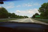 Trip to Landskrona
