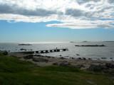 Torekov - Coast