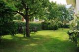 Bastad - Trafalgar - Garden