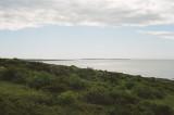 North coast of Scania