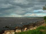 Bastad Coast