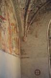 Sankt Petri Kyrka interior