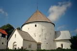 Bornholm - Denmark 2004