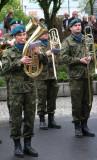 Beauty of Brass Instruments