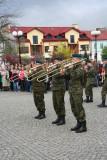 Military Band - Trombones