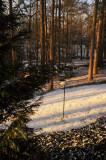 minor snow #2