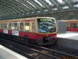 Berlin 2004 (luty)