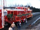 Holiday Express 001.jpg