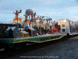 Holiday Express 002.jpg