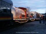Holiday Express 005.jpg