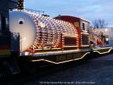 Holiday Express 006.jpg