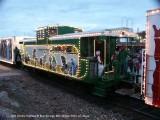 Holiday Express 007.jpg