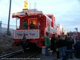 Holiday Express 009.jpg