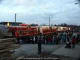 Holiday Express 010.jpg
