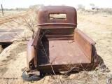 Ford PU 005.jpg