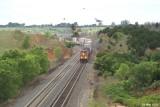 Spring 2010 CHR 100.jpg