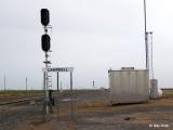 Spring 2010 CHR 136.jpg