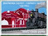 Waynoka Depot Patch 006.jpg