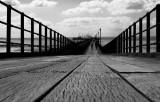 the_pier