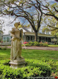 the-myrtles-and-statue.jpg