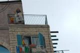 Jerusalem - Machane Yehuda Market