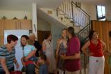 Family Gathering - July 2009