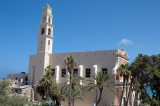 Pictures from Jaffa