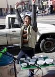 Street Performers_11.jpg