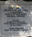 Arlington _01.jpg