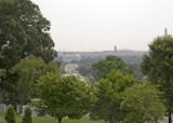 Arlington_02.jpg