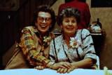 Sylvia and Florence.jpg