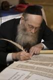 Torah_030.jpg