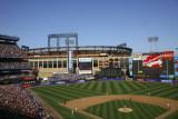 Shea Stadium City Field in Background.JPG
