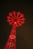 Parachute lights_16.jpg