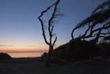 Jekyll sunrise_03.jpg