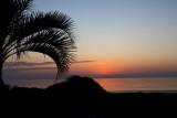 Jekyll sunrise_09.jpg