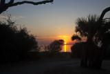 Jekyll sunrise_18.jpg