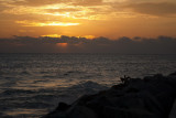 Sunrise at Jupiter FL_04.jpg