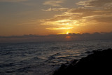 Sunrise at Jupiter FL_06.jpg