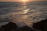 Sunrise at Jupiter FL_08.jpg