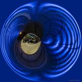 080627133101_circle.jpg