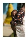 Senegal - Mars 2010