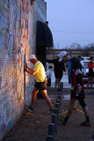 Wee Chi Tah Marathon 2010