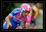 Eneco Tour 2008