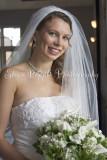 The Wedding of Anna & Joe